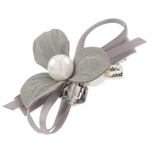 Elegant Girls/Women Hair Clip Hairpin Hair Barrette Head  Ornaments, A