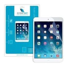 ScreenSkin® 3Pack Clear Screen Protectors Guard for Apple iPad Mini 1 2 3 Retina