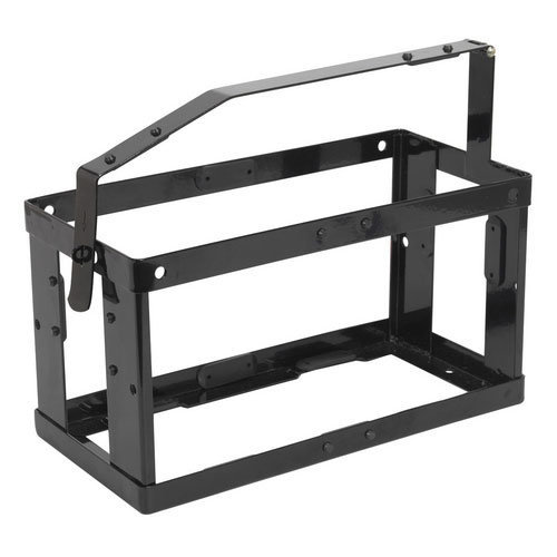 Sealey JC10VB Vehicle Bracket for 10ltr Jerry Cans