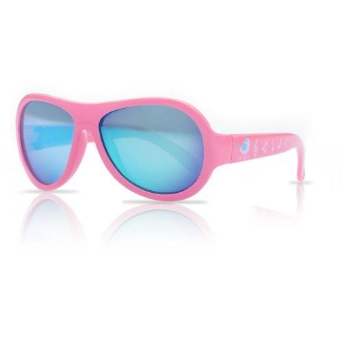 Shadez sunglasses Song Bird