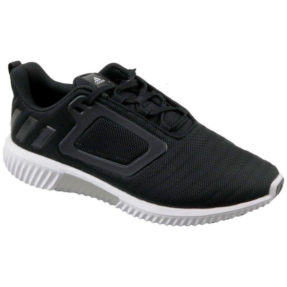 best sneakers ec707 27795 Adidas Climacool CM on OnBuy