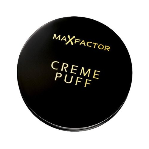 Max Factor Creme Puff Golden 75