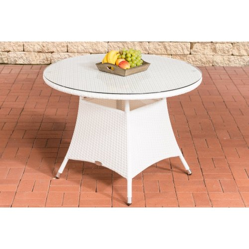 table Sanremo