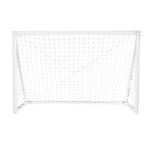Inflatable 8' x 5' Goal