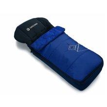 Concord Cocoon Sleeping Bag (Robot) 2015 Range