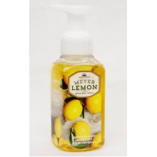Bath & Body Works Fresh Picked Meyer Lemon Hand Soap 8.75 oz / 259 ml