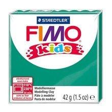 Staedtler - Fimo Kids 42g, Green