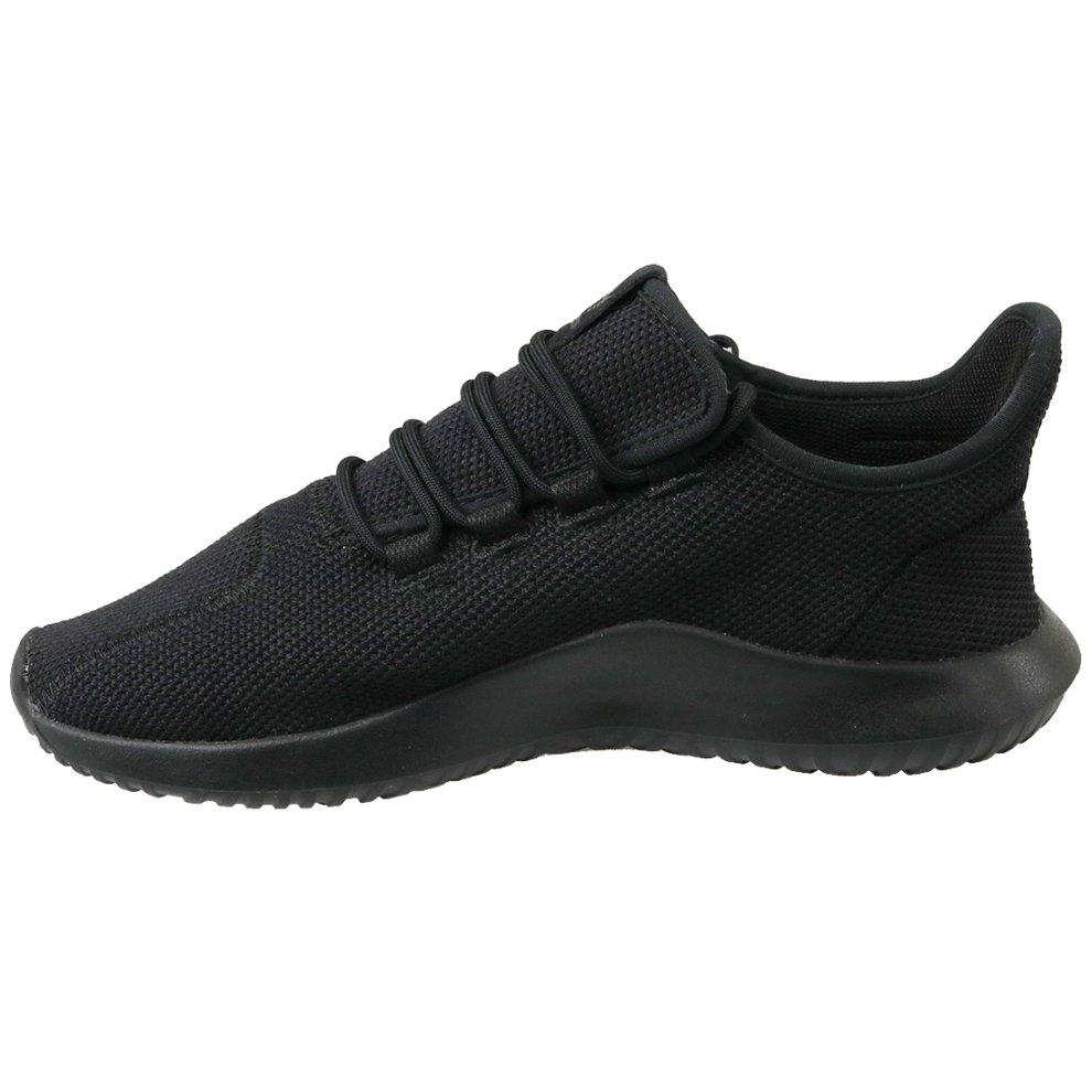 buy online e1960 d3310 Adidas Tubular Shadow CG4562 Mens Black Shoes
