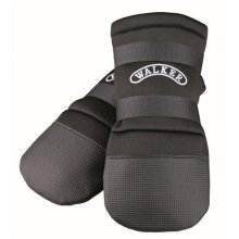 Walker Care Protective Boots, XXXL - Trixie Dog Boots Paw Protection -  walker care protective trixie dog boots paw protection