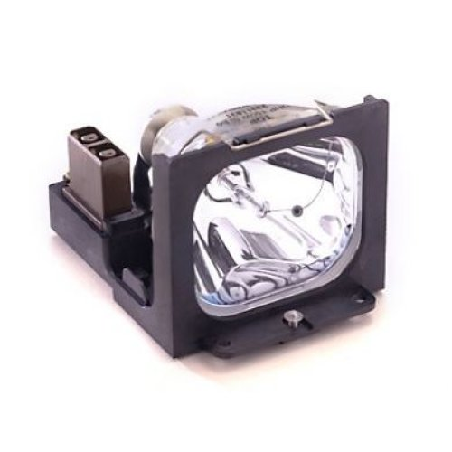 MicroLamp ML12423 280W projector lamp