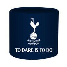 Tottenham Fabric Lamp Shade