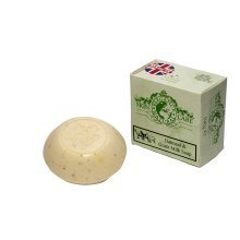 Goat's Milk and Oatmeal Soap 100g