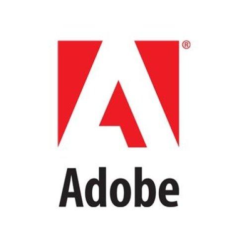 Adobe 65280542 Acrobat Pro 2017 Box Pack 1 User Win Eu English 65280542