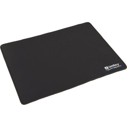 Sandberg 520-32 Gamer Mousepad 520-32