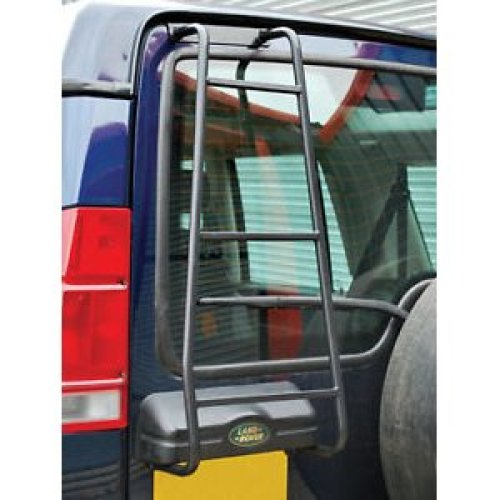 DISCOVERY 1 / 2 - REAR DOOR LADDER