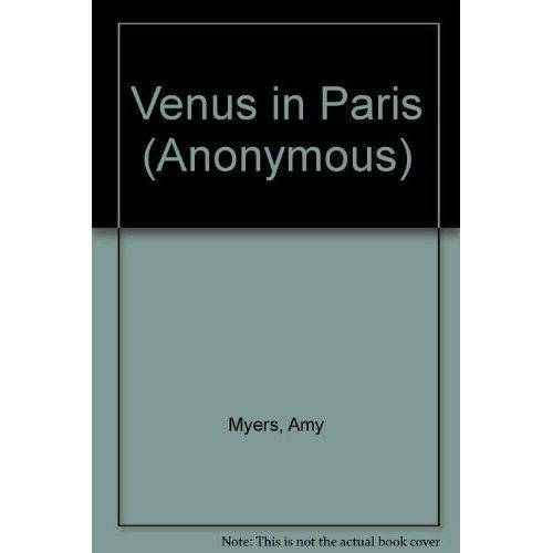 Venus in Paris (Anonymous)