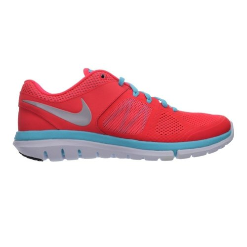 Nike Wmns Flex 2014 Run