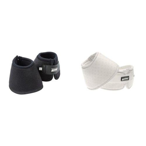 Roma Pro Tec Breathable Non-twist Bell Boots
