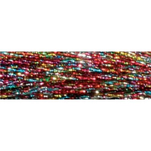 DMC Light Effects Embroidery Floss 8.7yd-Gemstones