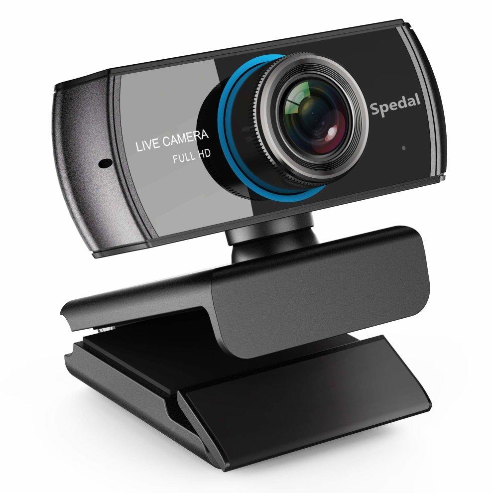 Web Kamera Live