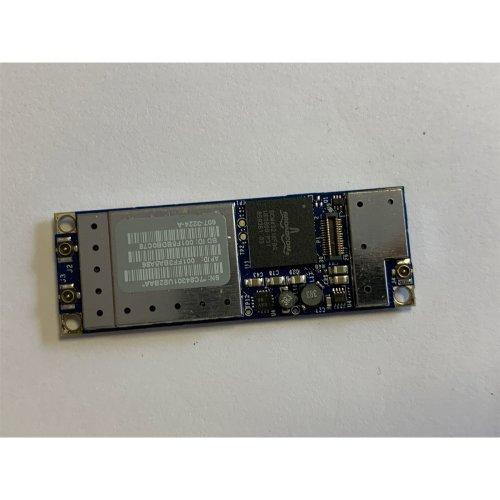"""Apple Macbook Air A1304 2008 13"""" Airport Bluetooth Wifi Card 607-3102"""