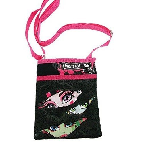 Monster High Shoulder Bag