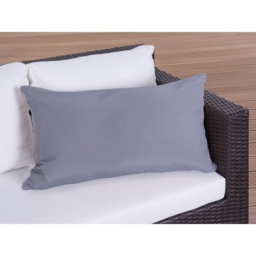 Pillow - Garden Cushions - Outdoor Cushions