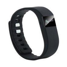 Bluetooth Digital Watch & Fitness Activity Tracker