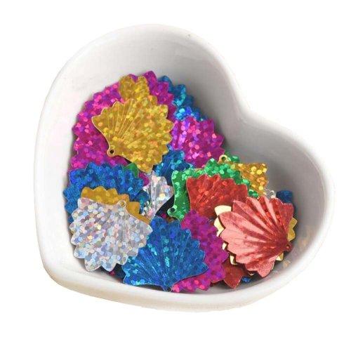DIY Accessories Small Flower Lace Accessories Clothes Decoration (300 CM)