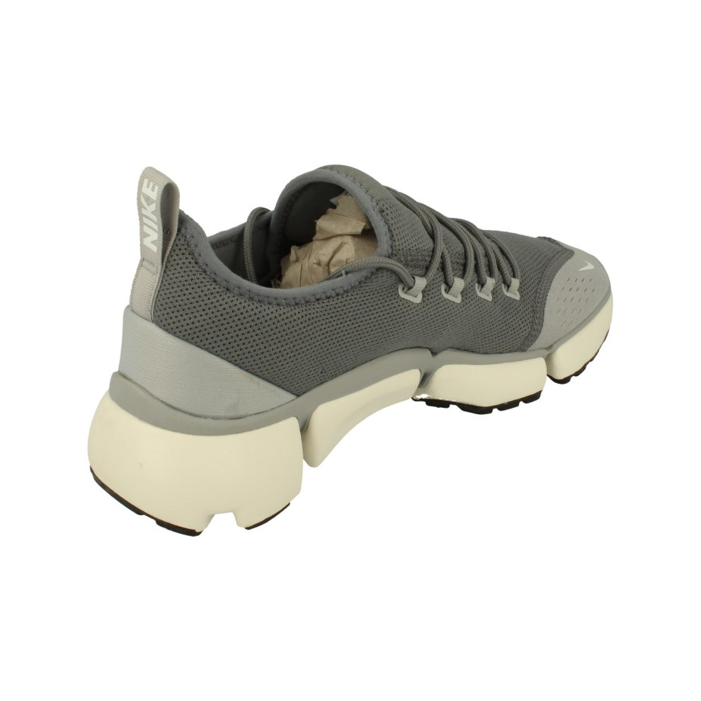 c51b7638297 ... Nike Pocket Fly Dm Mens Running Trainers Aj9520 Sneakers Shoes - 2 ...