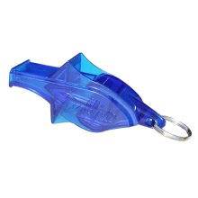 Basketball Football Volleyball Training Whistle Outdoor Dolphin Whistle