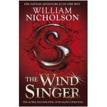 The Wind Singer