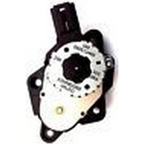 Vauxhall Opel Omega Heater Motor Actuator Solenoid Switch GM 090512499