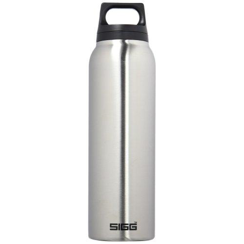 Sigg 8516 Bottle 500 Ml Hot Cold One Brushed On Onbuy