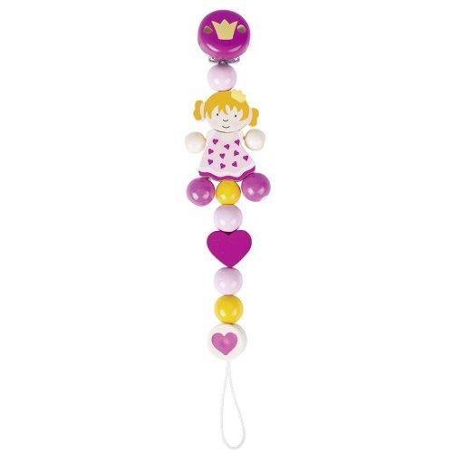 Heimess Dummy Chain Princess