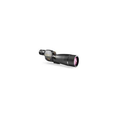 Barska Optics AD11108 15-45x65 WP Naturescape- ED Glass- Straight- Phase Coated- Fully Multi-Coated- w -Premium HC
