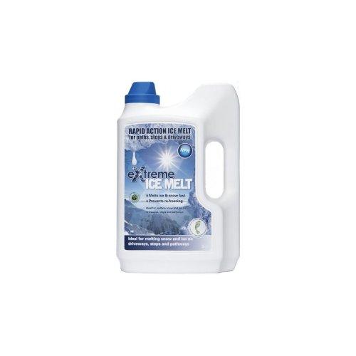 eXtreme Ice Melt - 3kg