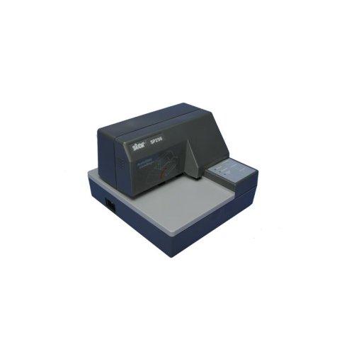 Star Micronics SP298MD42-G 3.1cps dot matrix printer