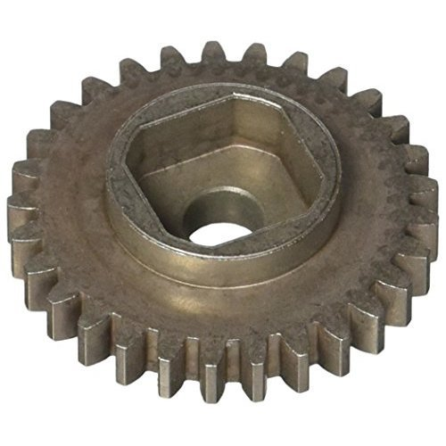 Redcat Racing 29T Steel Gear Square Drive