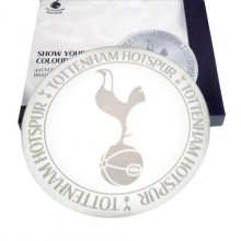 Tottenham Etched Mirror - Hotspur Fc Official Football New Licensed Product Gift -  tottenham mirror hotspur fc official football new licensed