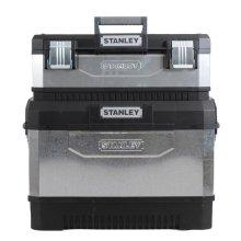 Stanley Toolbox Plastic 1-95-832