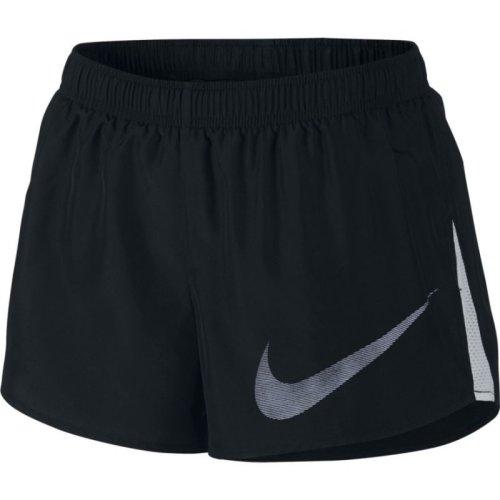 Nike Dry Short City Core  Womens