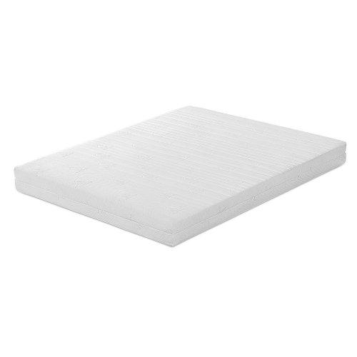 Orthopedic Comfortable bed mattress - MEMORY FOAM