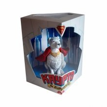 A-mmk060 - Moebius 1:6 Krypto the Superdog Pre Made Model