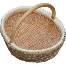Ellie Shopping Basket