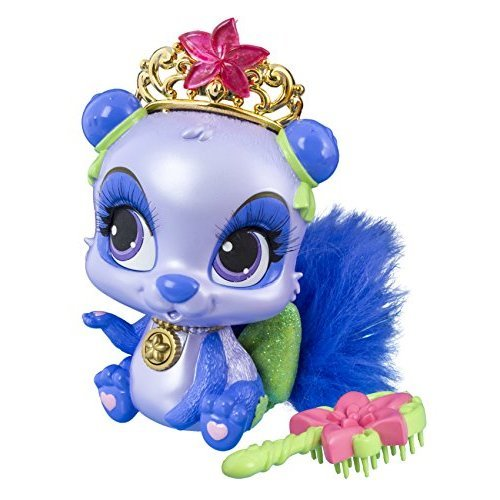 Disney Princess Palace Pets Talking/Singing Collectibles Blossom