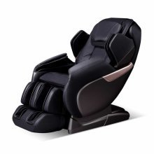 Electric Massage Chairs IRest SL-A386 Zero Gravity Digitopressure and Heating ROYAL