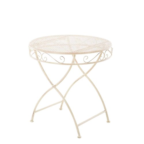 Table Lunis 70