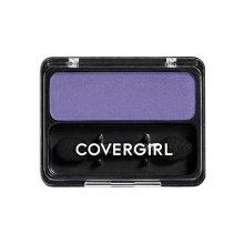 COVERGIRL Eye Enhances 1-Kit Eye Shadow Silver Lilac 501, 0.09 Oz