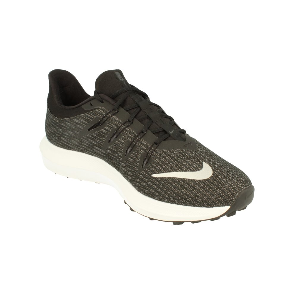 8f06a33d420 ... Nike Quest Mens Running Trainers Aa7403 Sneakers Shoes - 3 ...